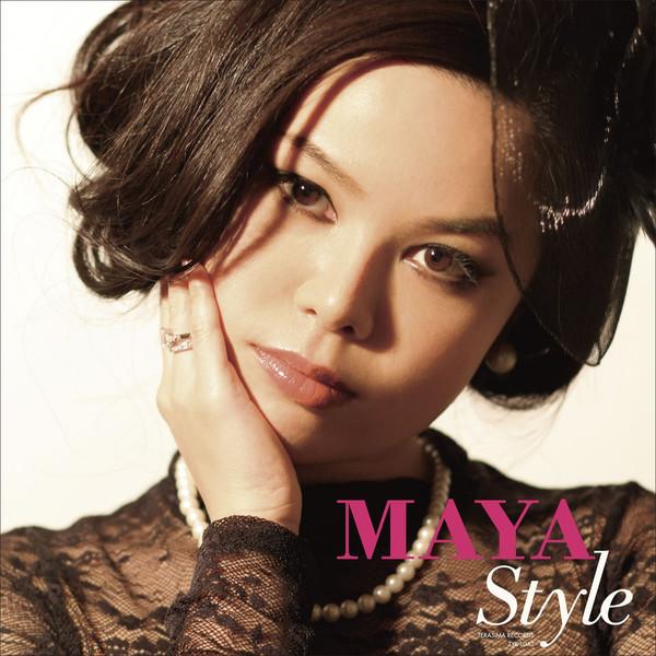 Maya%20-%20Maya%20Style%20(2014).jpg